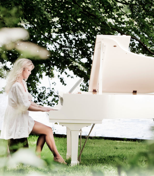 Jennifer ewbank piano