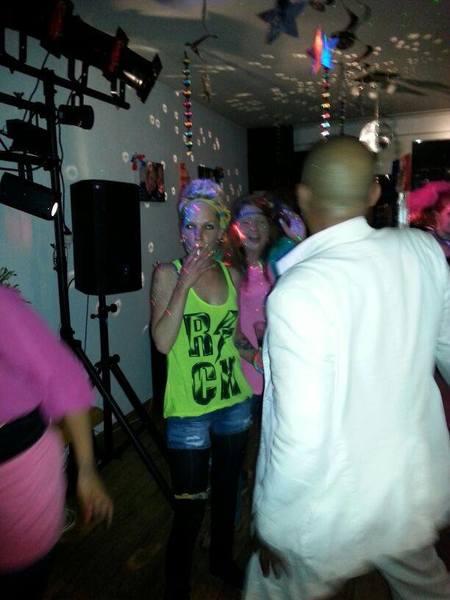 Party foto 5