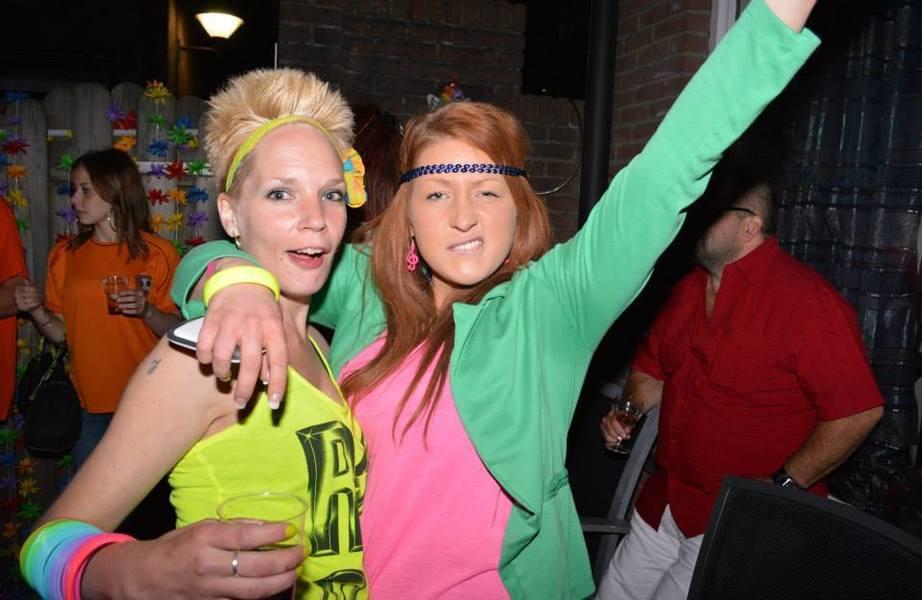 Party foto 9