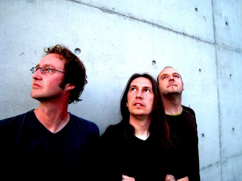 Trockenruckstand groepsfoto2
