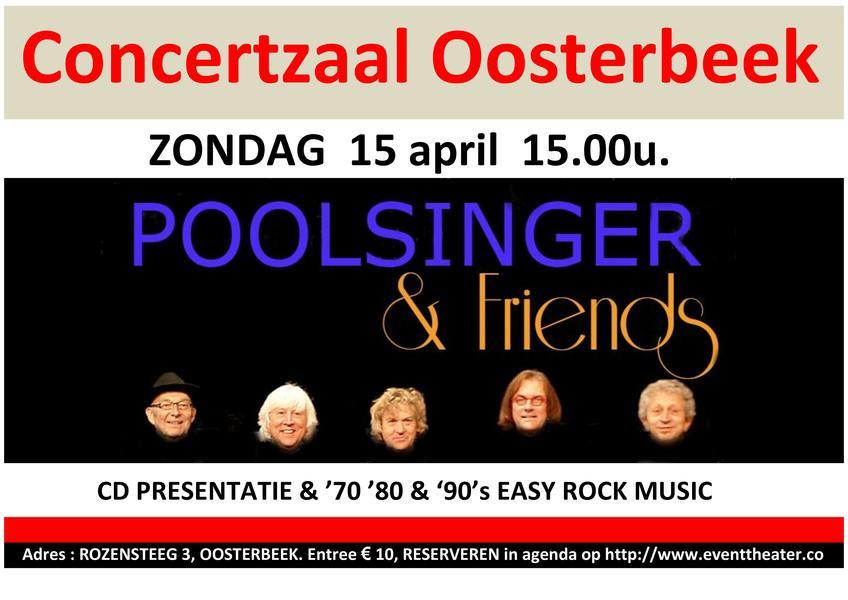 Poolsinger poster oosterbeek 15 april 2018defpdf page 001 (1)