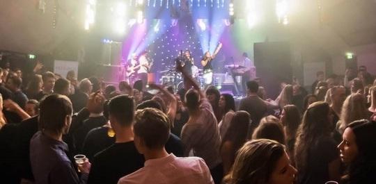jazzfestivalamsterdam