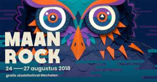 Maanrock2018