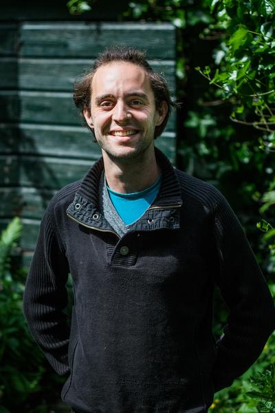Julien web 25