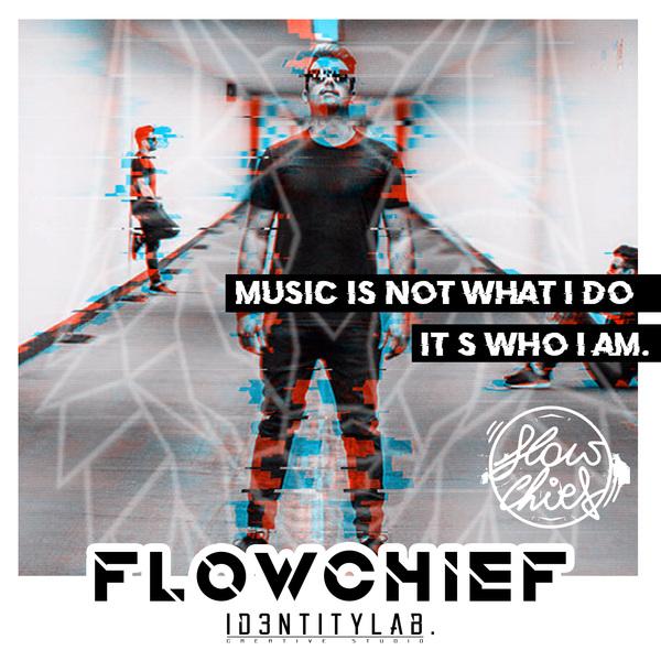 Identitylab flowchief