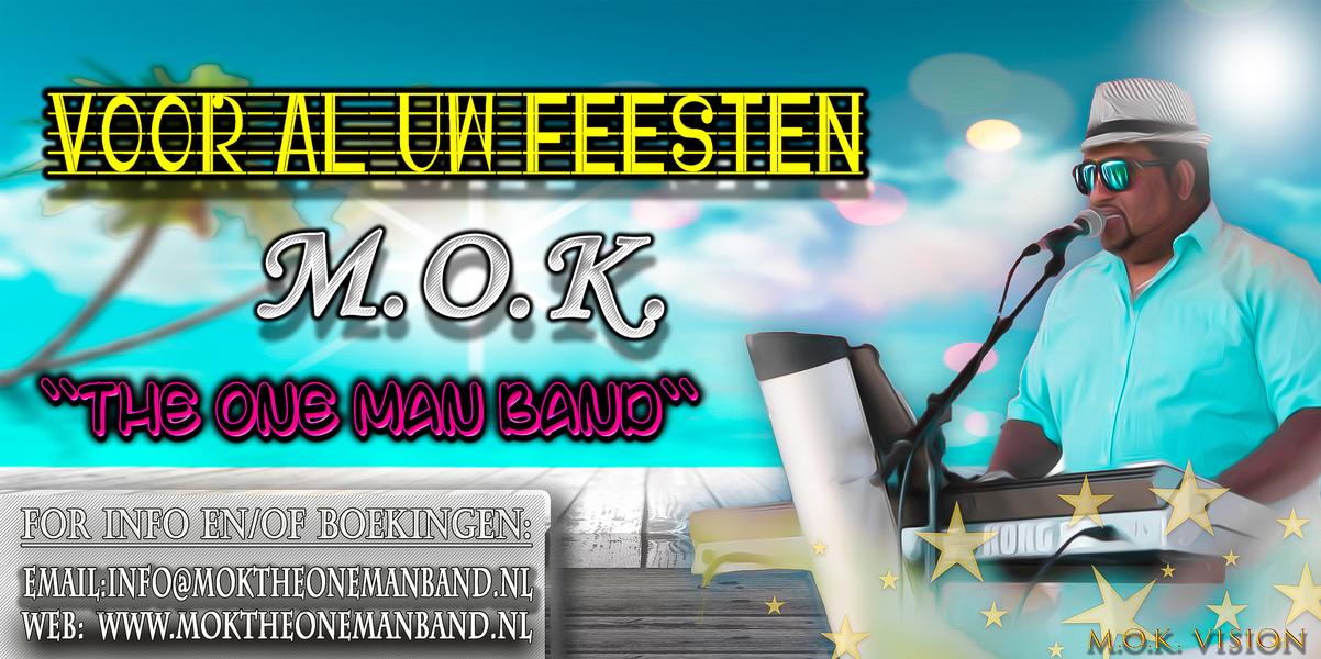 Mok flyer12 03 2