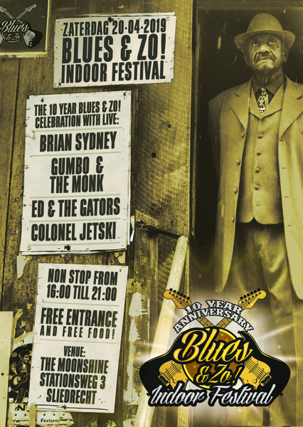 Blues   zo indoor festival flyer definitief %281%29