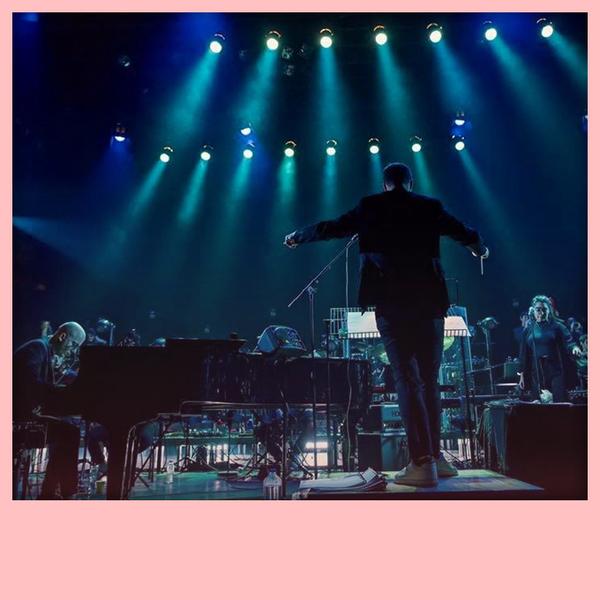 Poporkest1