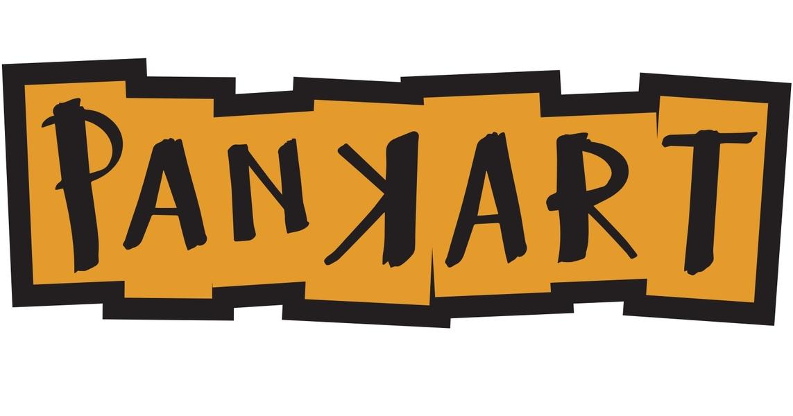 Pankart 2