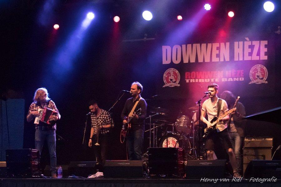 Rowwen heze 2 img 4521