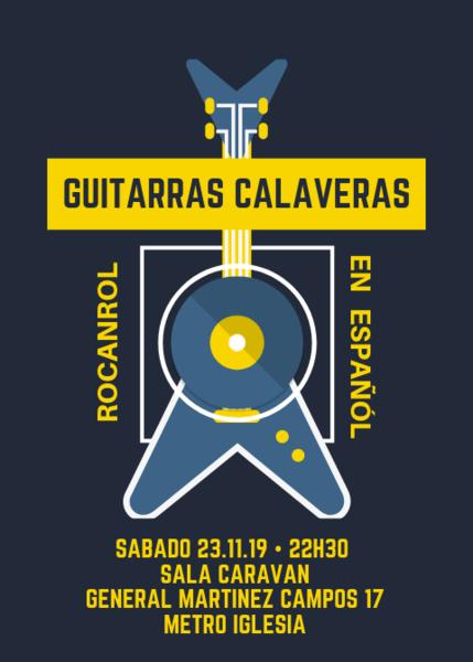 2019.11.23 gc caravan 07