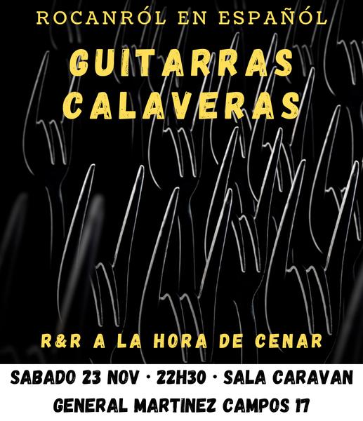 2019.11.23 gc caravan 03