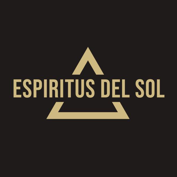 Logo esp%c3%adritus del sol