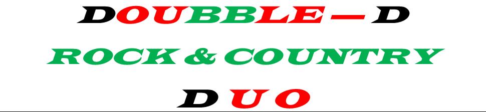 Stijl dd color logo 2020