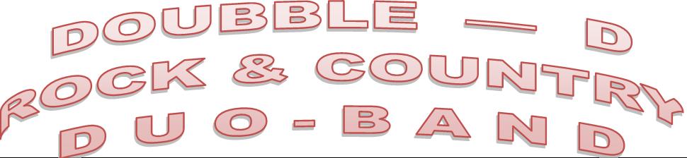 Stijl dd color logo 2020boog