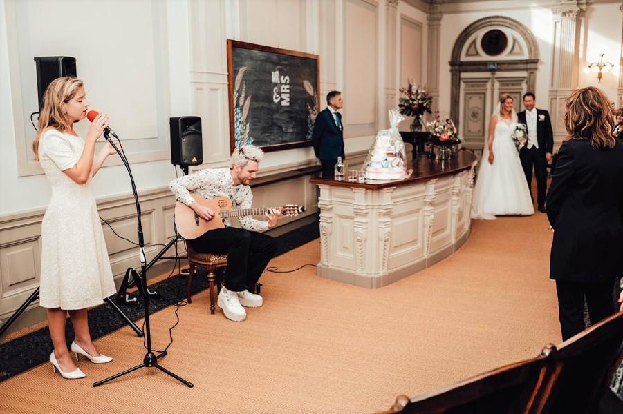 Bruiloft karlijn %284%29