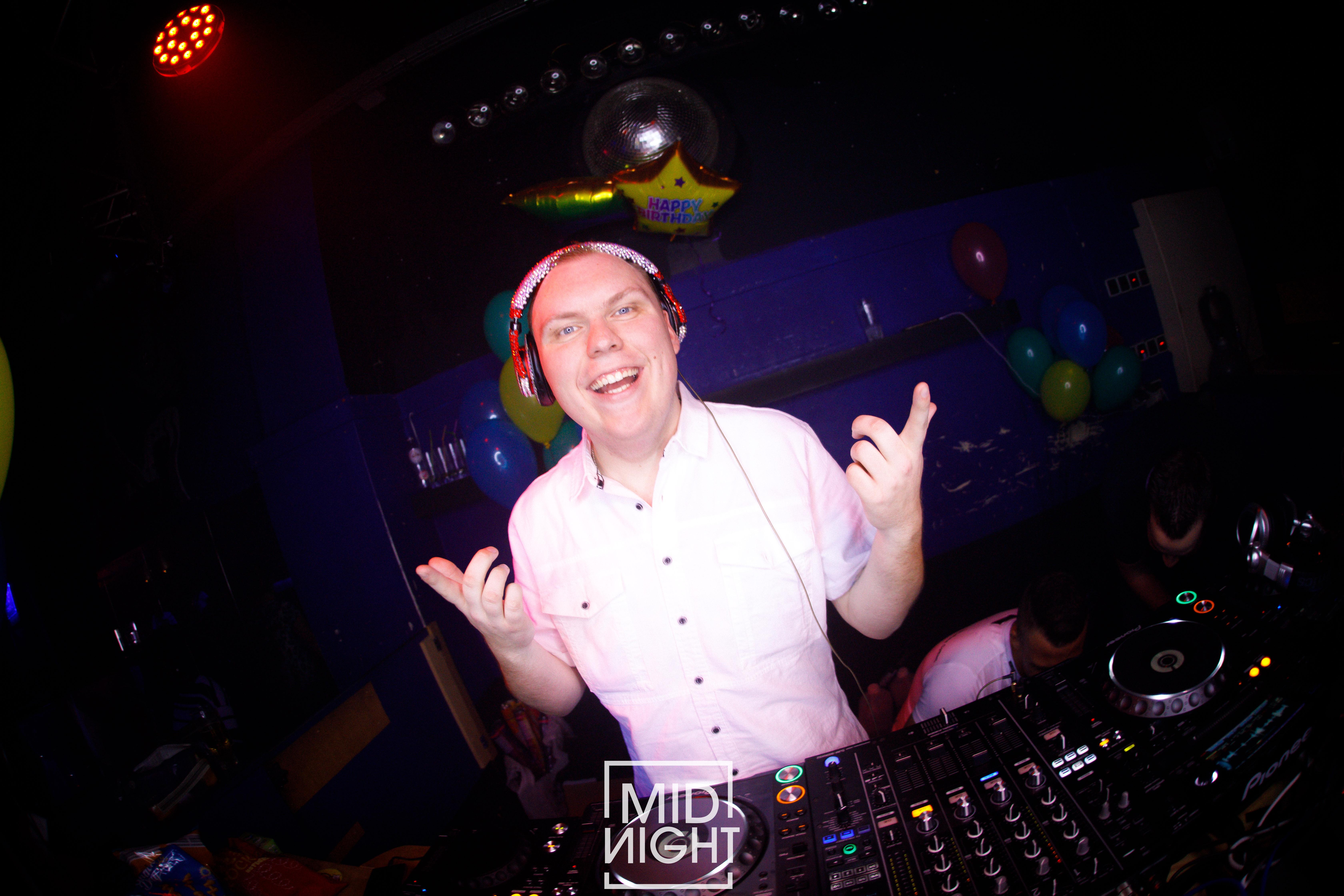 DJ BatuCada43