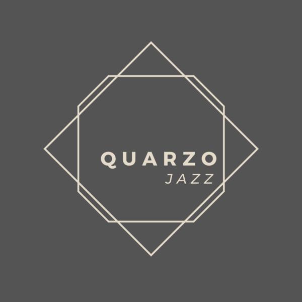 Quarzo jazz   logo