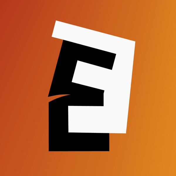 Logo lewe elite def 2