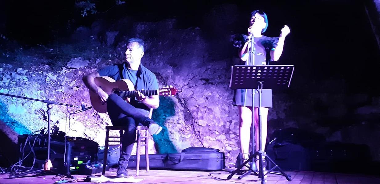 Cantina casadio2